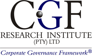 CGF Research