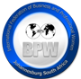 International Federation of Business and Professional Women - South Africa (BPW)