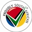 Proudly South African (PSA)