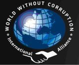 World Without Corruption International Alliance Foundation (WWCIA)